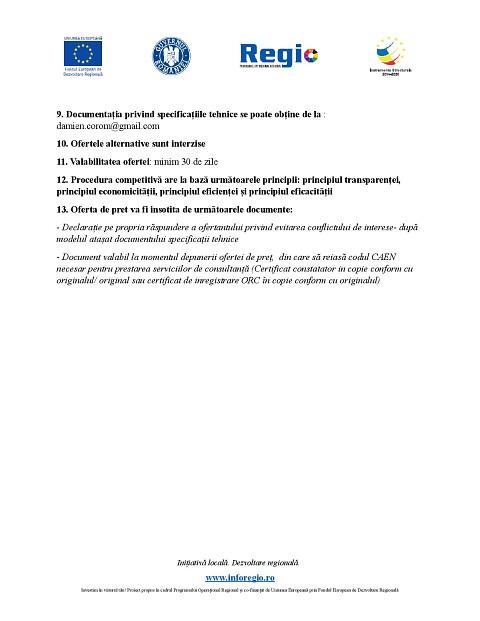 anunt-de-intentie-page-002.jpg